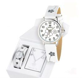 Relojes de comunión de niña