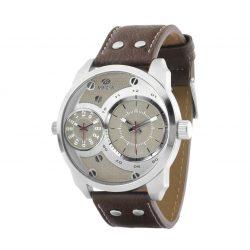 Relojes Marea para hombre