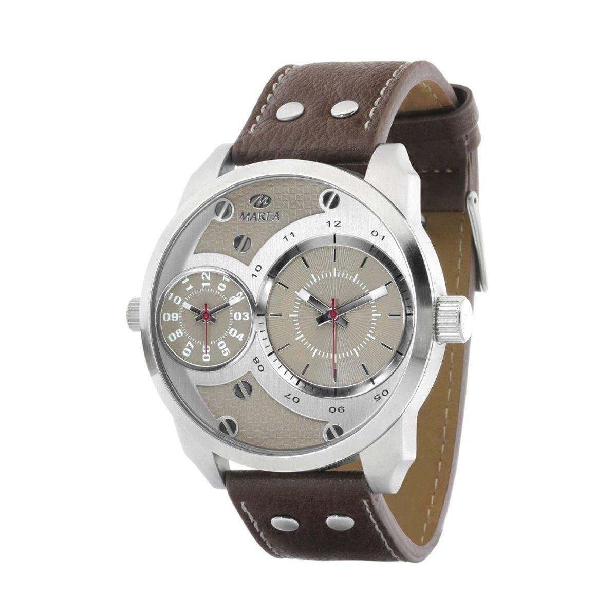 Los 10 mejores relojes Marea para hombre