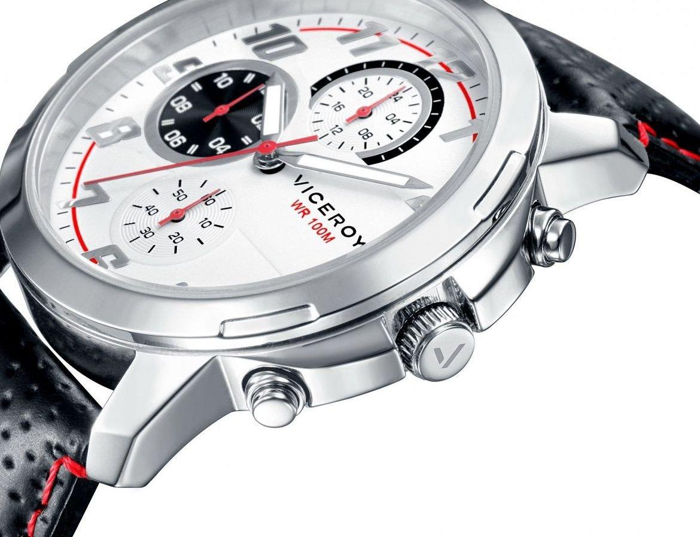 Los 10 mejores relojes para niños de comunión