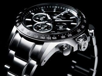 Relojes Seiko para hombre