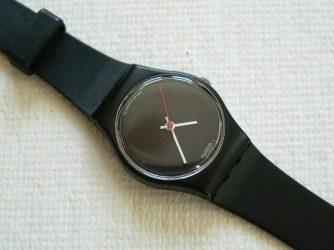 Relojes Swatch de mujer