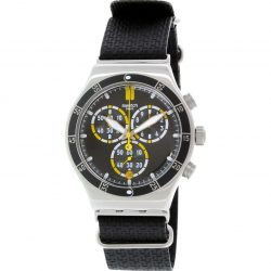 Relojes Swatch para hombre