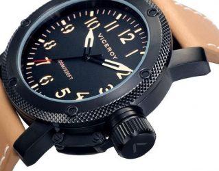 Relojes Viceroy de hombre