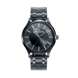 Relojes Mark Maddox para hombre
