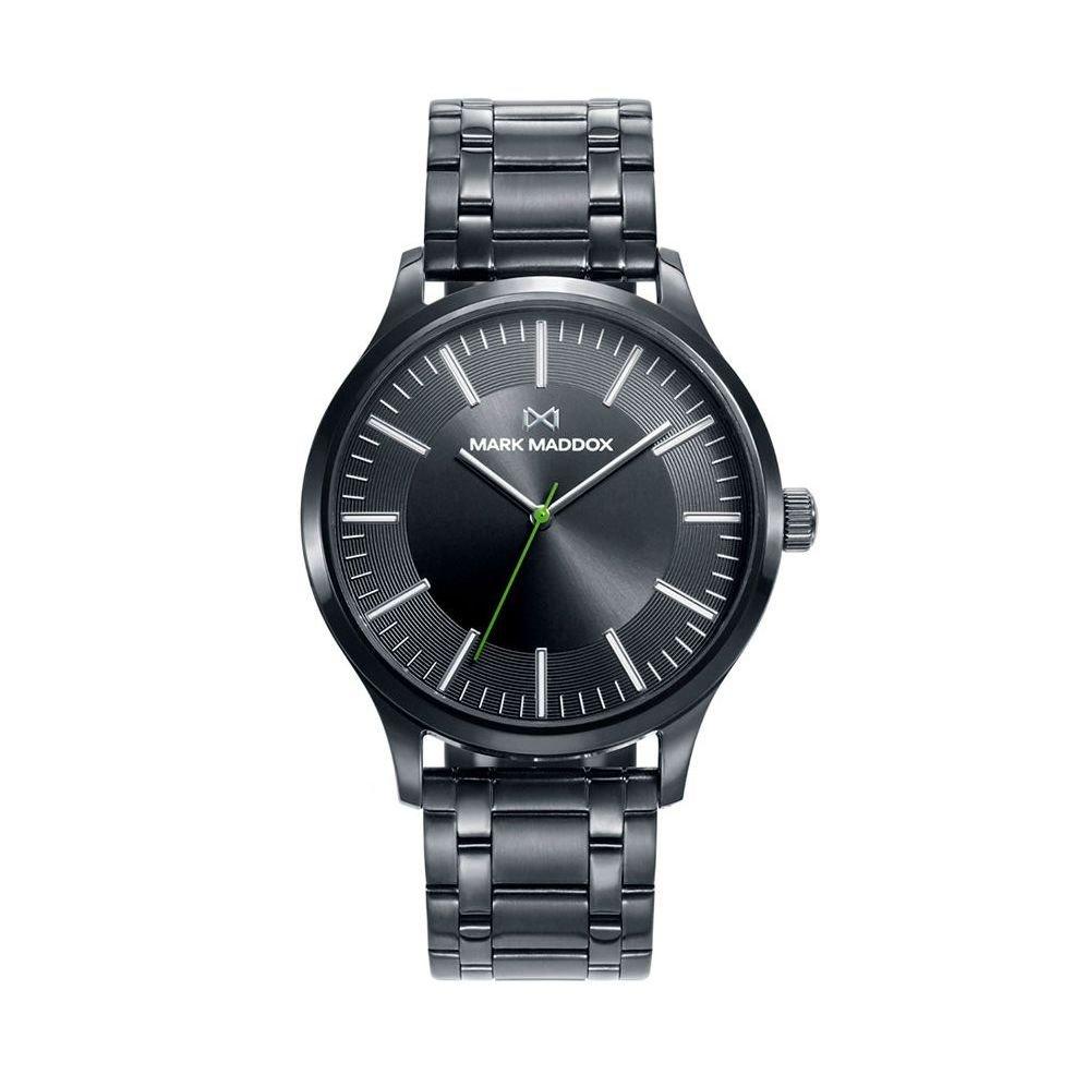 Los 9 mejores relojes Mark Maddox para hombre
