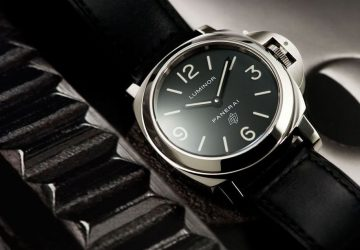 Relojes clásicos para hombre