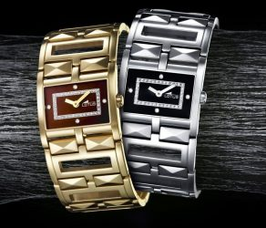Relojes Lotus de mujer