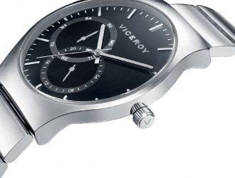 Relojes Viceroy de mujer