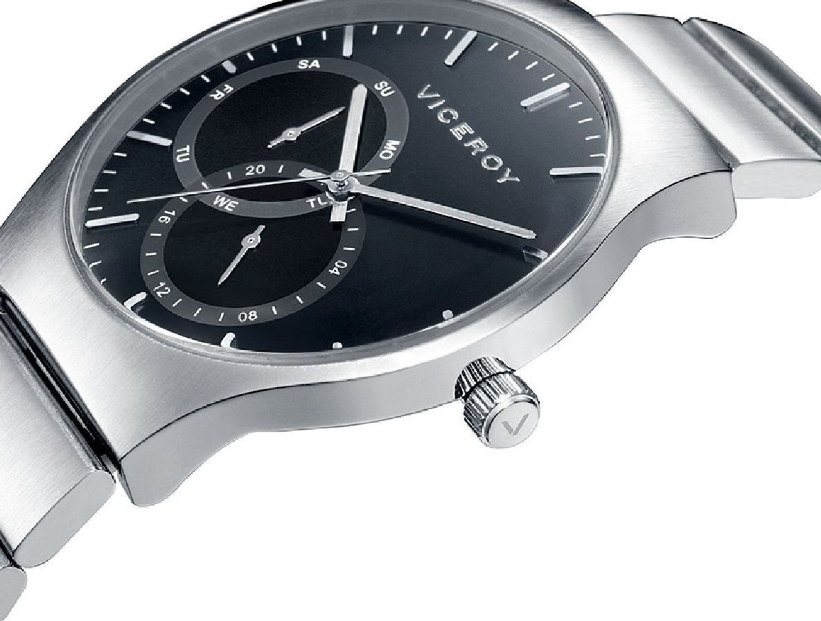 Los mejores relojes Viceroy