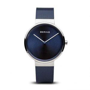 Reloj Bering de mujer atractivo