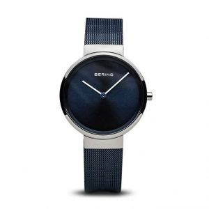 Reloj Bering de mujer clásico