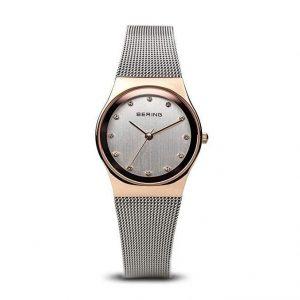 Reloj Bering de mujer cuarzo