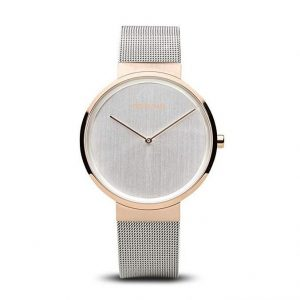 Reloj Bering de mujer elegante