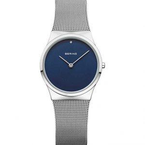 Reloj Bering de mujer formal