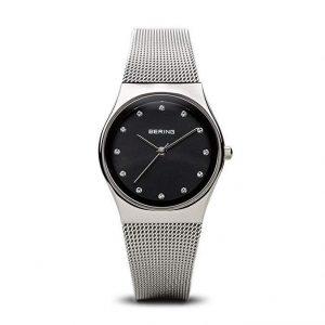 Reloj Bering de mujer plata