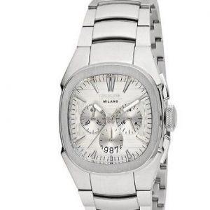 Reloj Breil de mujer color plata