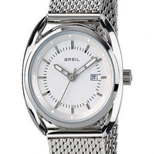 Reloj Breil de mujer de cuarzo