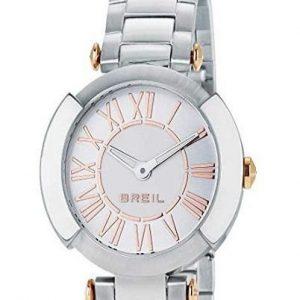 Reloj Breil de mujer Flaire