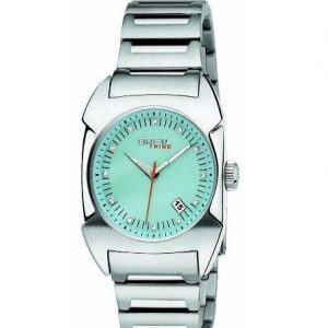 Reloj Breil de mujer sumergible