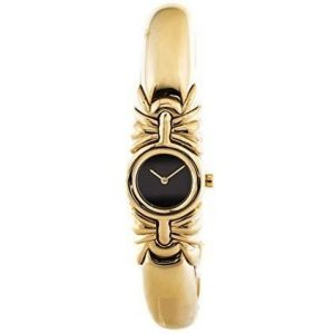 Reloj Bulgari mujer fino