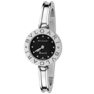 Reloj Bulgari mujer ligero
