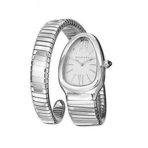 Reloj Bulgari mujer original