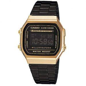 Reloj Casio mujer original