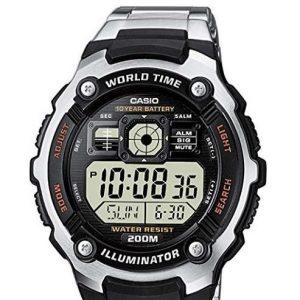 Reloj Casio para hombre AE2000
