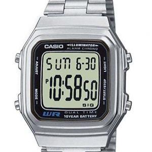 Reloj Casio para hombre digital