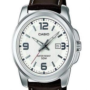 Reloj Casio para hombre MPT1314PL