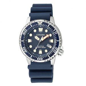 Reloj Citizen mujer marinero