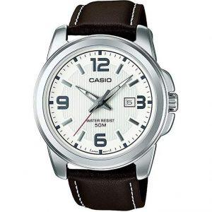 Reloj clásico hombre Casio