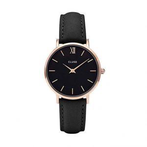 Reloj Cluse de mujer casual