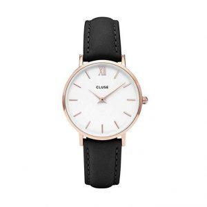 Reloj Cluse de mujer chic