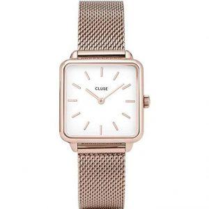 Reloj Cluse de mujer coqueto