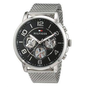 Reloj de hombre elegante Tommy Hilfiger