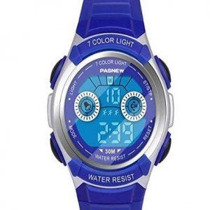 Reloj digital para niños Hiwatch