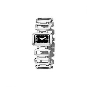 Reloj Festina mujer refinado