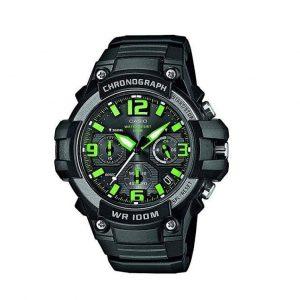 Reloj grande para hombres Casio