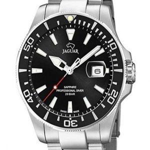 Reloj Jaguar para hombre Acamar