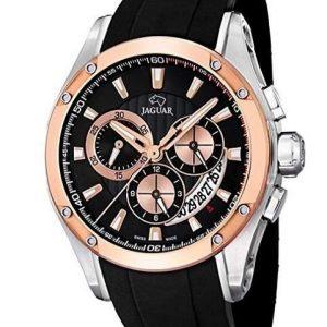 Reloj Jaguar para hombre nueva edición