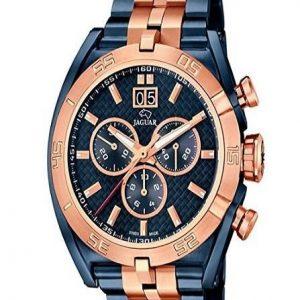 Reloj Jaguar para hombre Special Edition