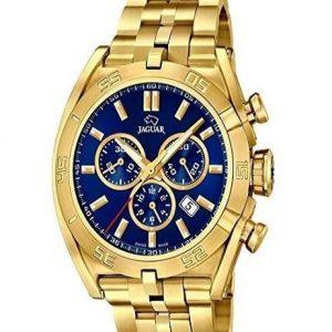 Reloj Jaguar para hombre Suizo