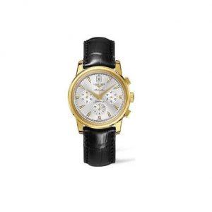 Reloj Longines hombre original