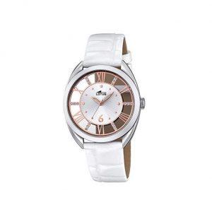 Reloj Lotus de mujer casual