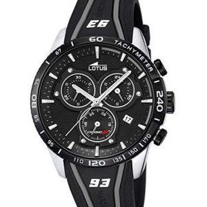 Reloj Lotus para hombre 93