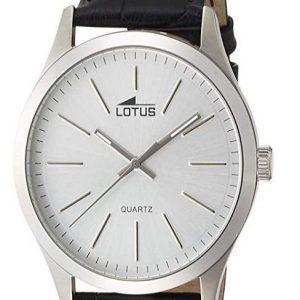 Reloj Lotus para hombre Armbanduhr