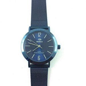 Reloj Marea de mujer acero