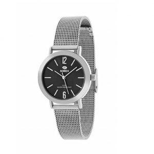 Reloj Marea de mujer clásico
